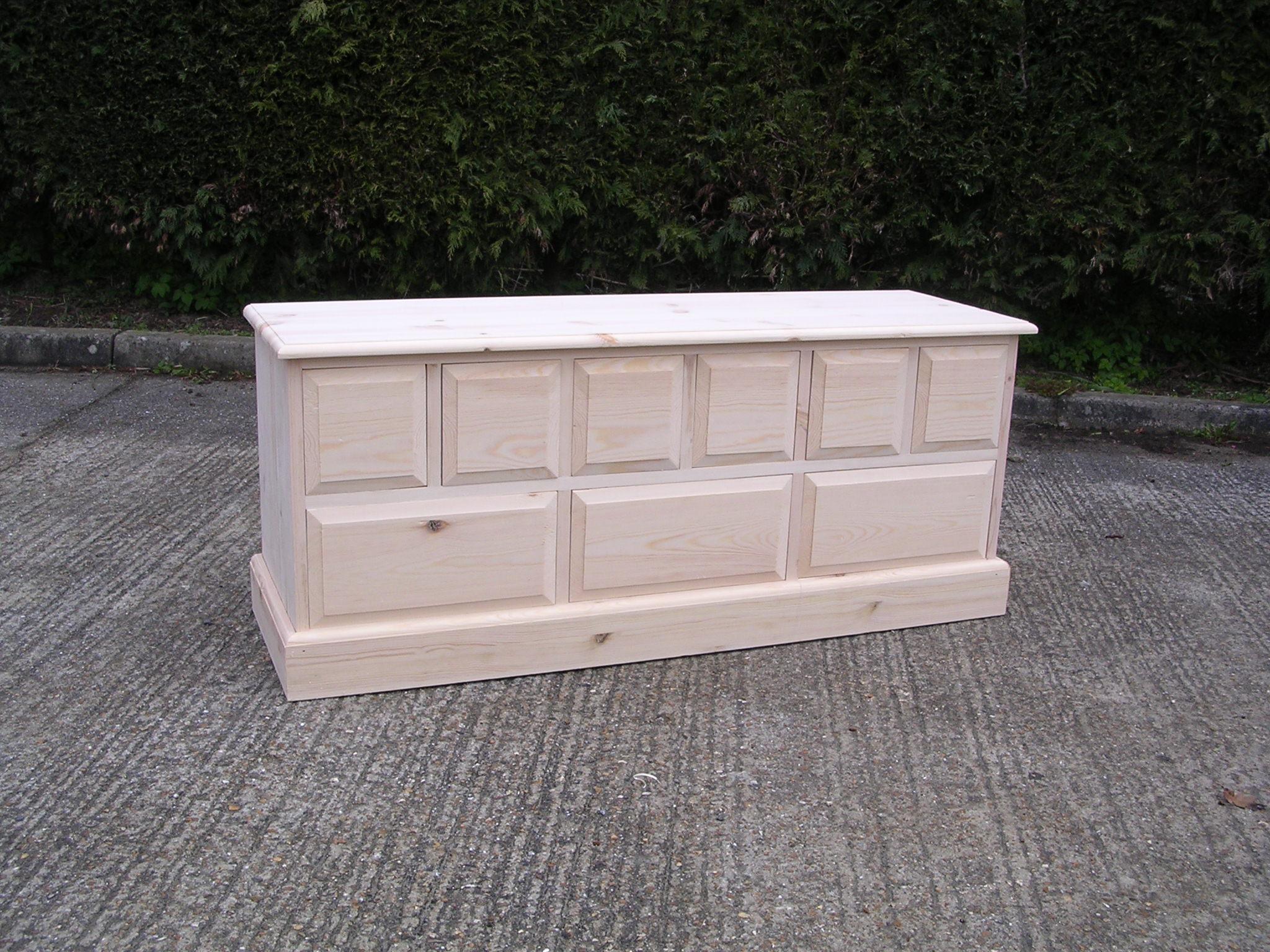 Low Storage Cabinet Low Cd Storage Cupboardjpgm1455198587