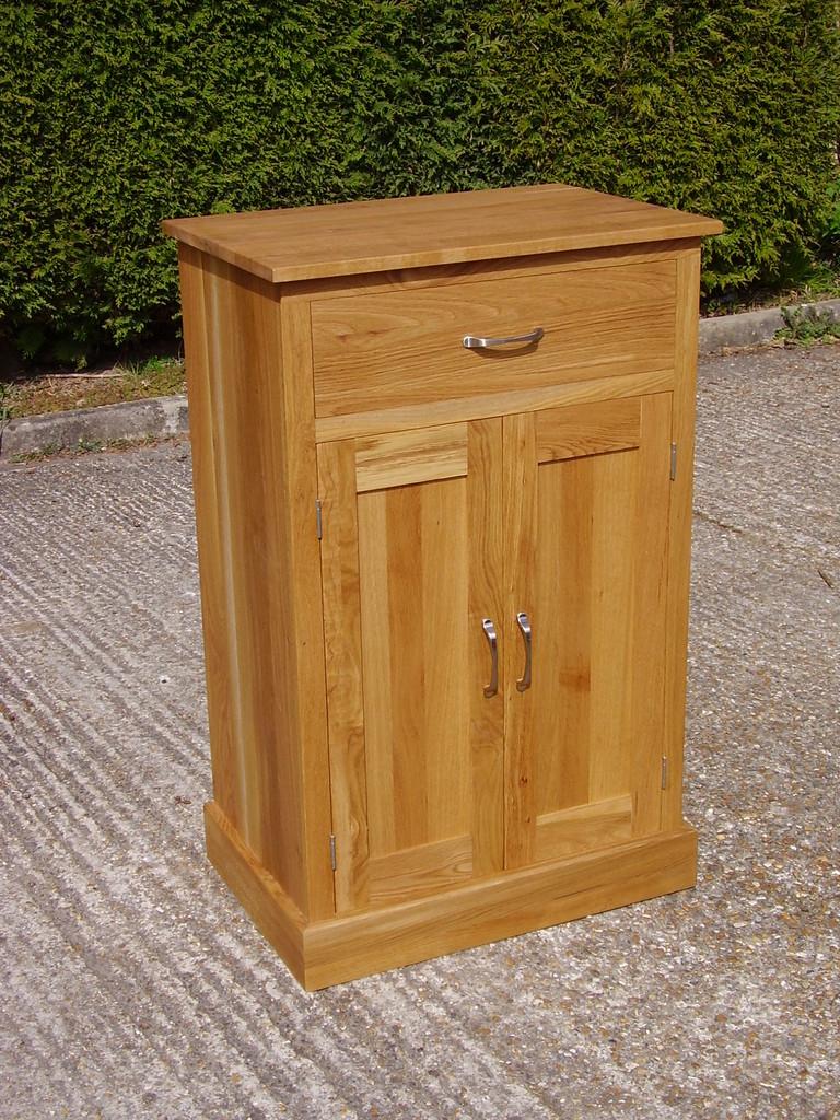 Charmant Woodmate Pine Furniture