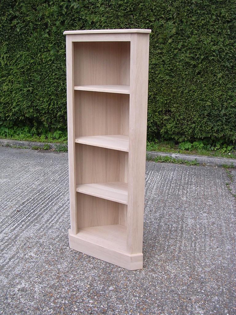 corner shelves furniture. Corner Bookcase. View Full Size Shelves Furniture