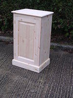 Small Linen Cupboard