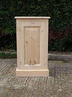 Small Storage Cupboard