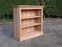 "36"" Low Bookcase"