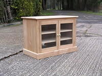Video/DVD Cabinet